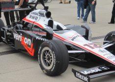 Indy car 2010 wikipedia