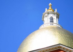 MA_Statehouse_Dome