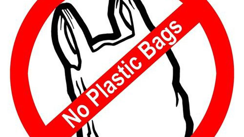 Yates will not opt-in to paper bag fee after plastic bags banned