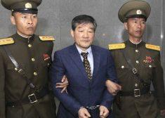 North-Korea-Detained-_Jank