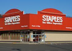 Staples_store Saugus