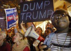 trump-snl-protest