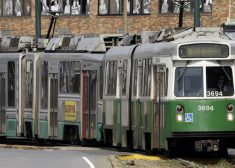 735932_MBTA-Trains-Rider-Input.JPE