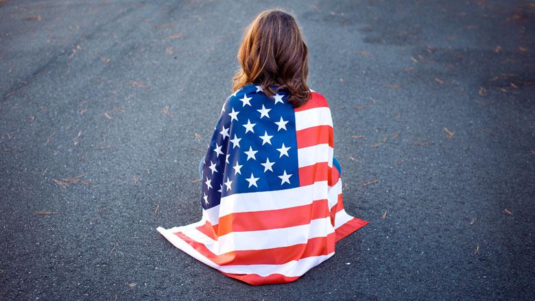 Transgender Bathrooms In S | Enjoy Your Transgender Bathrooms We Just Lost America