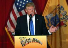 GOP-2016-Trump's-Reas_Jank