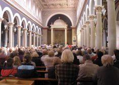 Good_Friday_in_St._Pius_X_Church