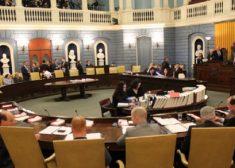 Mass Senate April  SHNS cropped