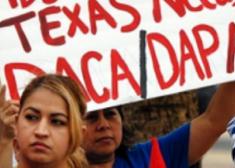 daca_dapa_2_ap Texas resized and cropped