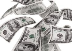 money bills flickr cropped