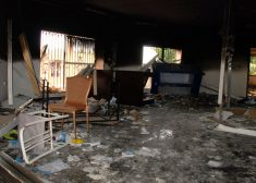 Benghazi-Attack_Jank