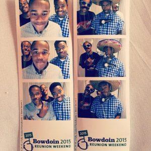 Bowdoin_sombrero