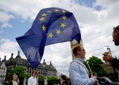 Britain-EU-Photo-Gall_Jank