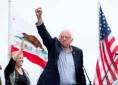 DEM-2016-Sanders_Jank-(4)