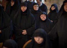 Greece-Orthodox-Synod_Jank