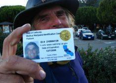 Medical-cannabis-card-california