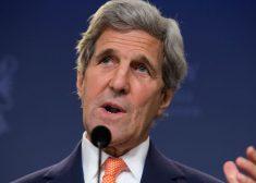 Norway-US-Kerry_Jank