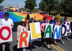 Pride-Parade-Syracuse_Jank