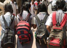 School_Girls_in_India