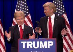 TrumpandTrump