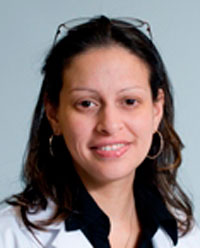 Dr. Wendy Macias-Konstantopoulos (Courtesy of MGH)