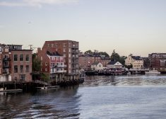 downtown-portsmouth-1340291_960_720