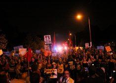 2016-07-26 DNC Protest 01