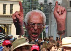 2016-07-27-Hillary-Sanders-30