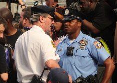 2016-07-27 Philadelphia Police