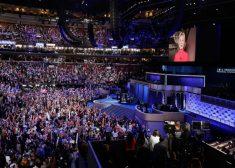 DEM-2016-Convention_Jank-(3)