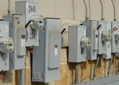 Electric-meter-boxes-4625