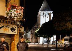 France-Hostage-Taking_Jank-(1)