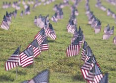 flags-945510_960_720