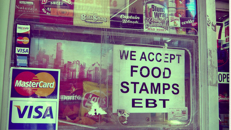 Food Stamps Dc Requirements