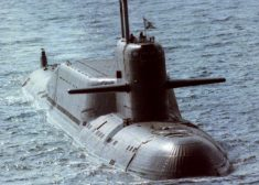 Delta-II_class_nuclear-powered_ballistic_missle_submarine_3
