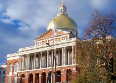 Massachusetts_State_House_5