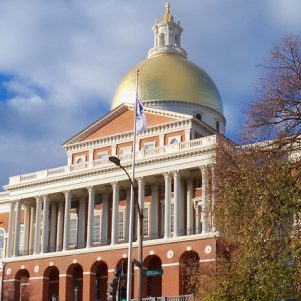 Massachusetts House Passes 'Conversion Therapy' Ban – With A Twist