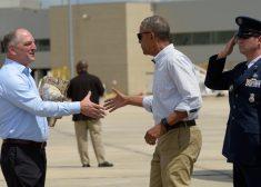 Obama-Baton-Rouge_Jank