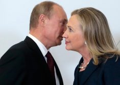 Russia-US-Clinton_Jank