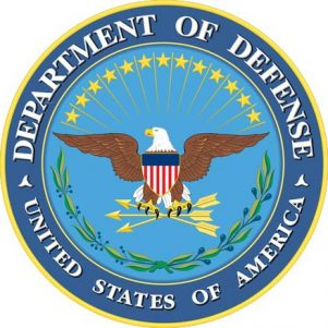 Defense Department opens tech office in Boston