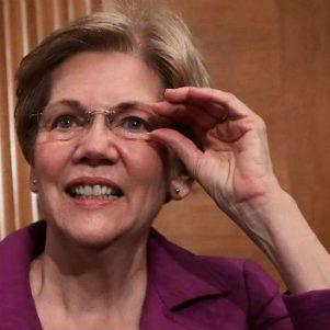 Senator Warren:  Al Franken's Behavior 'Unacceptable and Deeply Disappointing'