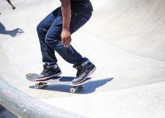 skateboarding-821501_960_720