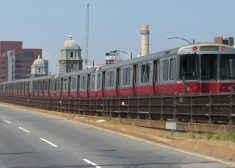 09-12red-line2005