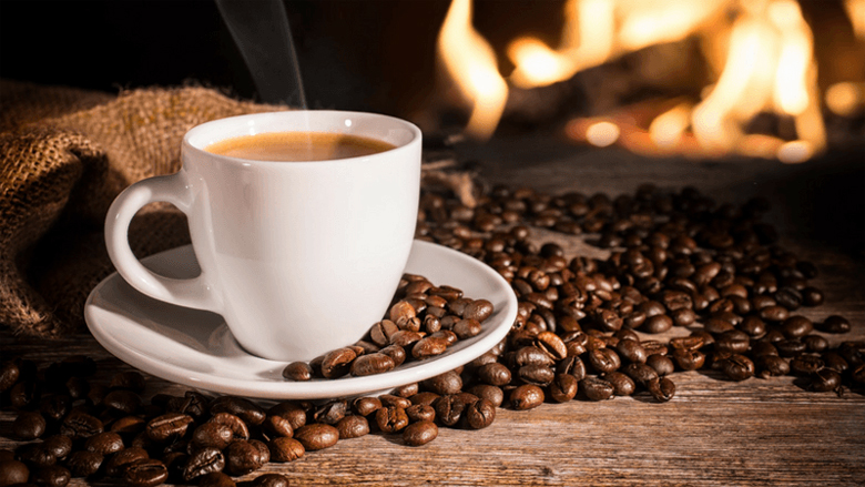 7-Negative-Effects-of-Coffee