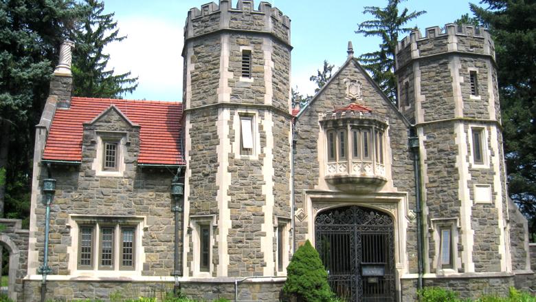 6. Bard College