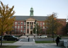 boston_latin_school_exterior_front_wide