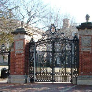 Mass. woman sues Brown University over handling of rape investigation