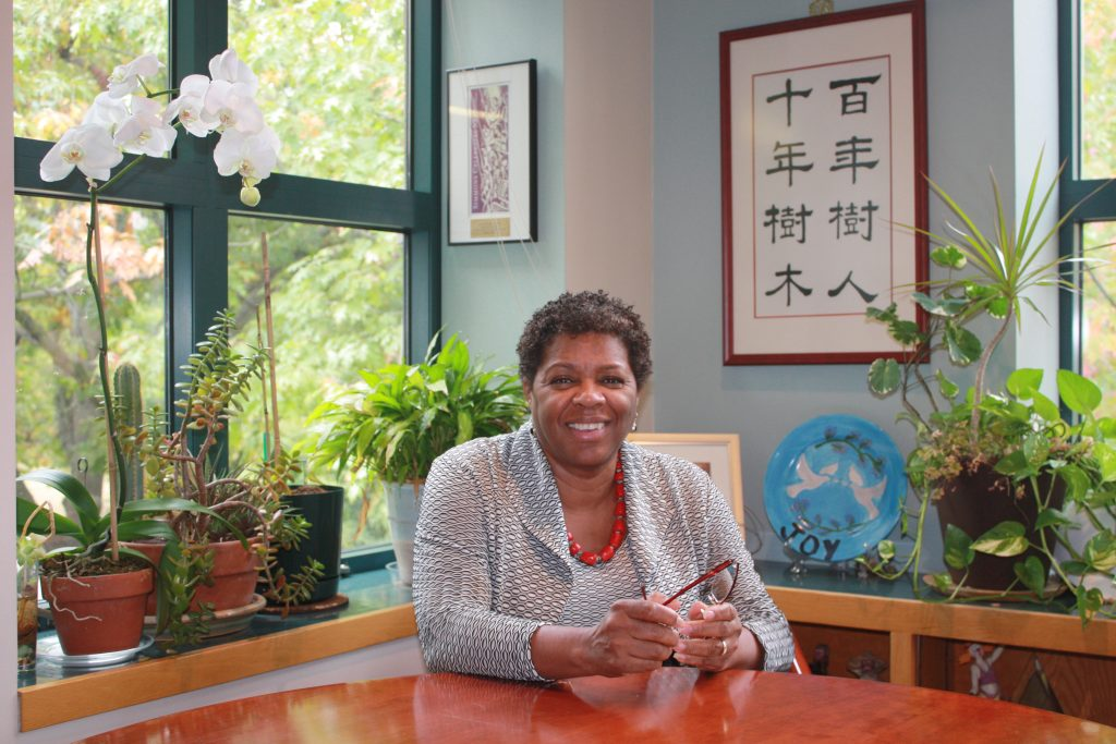 Jew Detector: Jewish Professors Sue Wheelock College, Claim