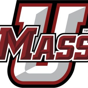 Women's participation in sports varies across UMass