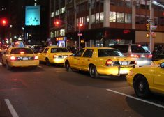 taxi-cabs-new-york-0986