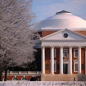 Rolling Stone Trial: UVA Jackie Invented Rumor Her Friend Had Syphilis